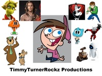 timmy turner porn pics scratchpad productions channel temporary home mini nude porn pictures