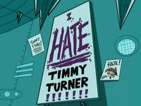 timmy turner porn pics fairly oddparents timmy mom turner tootie triie