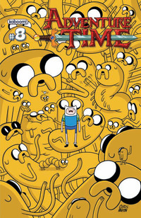 adventure time porn adventure time cover