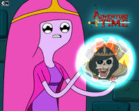 adventure time porn cartoonnetwork show wallpaper adventure time princess bubblegum nude jasmine cartoon porn