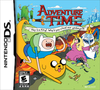 adventure time porn adventure time box art lumpy space princess marceline susan strong
