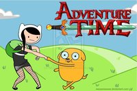 adventure time porn dark helen human jake dog adventure time finn art