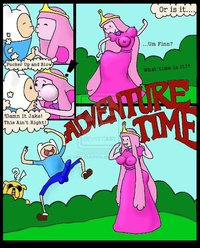 adventure time porn media adventure time porn