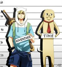 adventure time porn adventure time anime