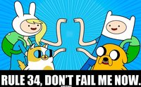 adventure time porn large pictures funny rule