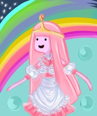 adventure time porn princess bubblegum adventure time jubschan porn all