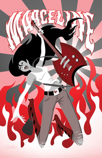 adventure time porn comicsalliance media atsq cvre adventure time marceline scream queens boom studios