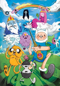 adventure time porn adventure time
