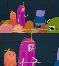 adventure time porn photos newsfeed adventure time
