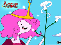 adventure time porn cartoon princess bubblegum picture nuce pics