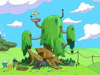 adventure time porn wallpapers adventure time free cartoonnetwork finn