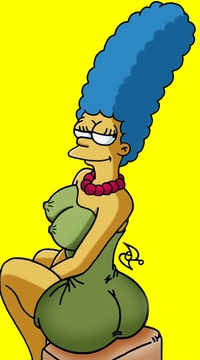 bart and marge fuck marge simpson films bart