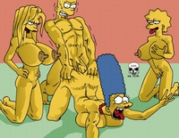 bart and marge fuck rule fdd fab bart marge fuck simpson fear simpsons page