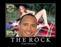 harry potter porn albums eccoside therock guild