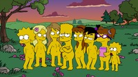 bart lisa porn allison bart simpson greta wolfcastle jenny lisa maggie nikki mckenna simpsons melody juniper youtube user