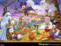 disney toon porn disney cartoon characters mickey mouse wallpapers walt