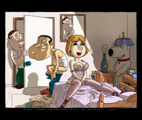 family guy hentai mothxxx pictures user family guy fan art page all