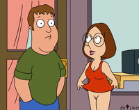 family guy hentai hentai pics family guy