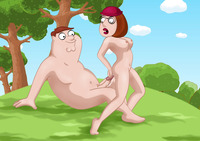 family guy hentai media family guy gay hentai