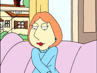 family guy hentai static family guy lois griffin animated gallery hrdcore aea