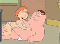 family guy hentai family guy hentai