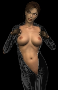 lara croft porno albums userpics lara croft gallery search beautiful porn girl sort popular page