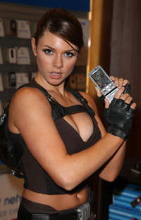 lara croft porno media lara croft porn highres itou galleries