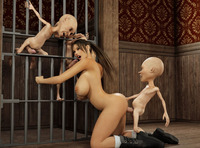 lara croft porno scj galleries gallery horned creatures gang fucks lara croft
