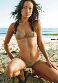 lara croft porno media original olivia wilde see through bikini photos tron lara croft tomb raider