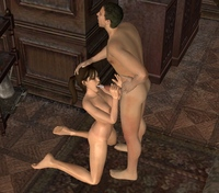 lara croft porno media lara croft porn