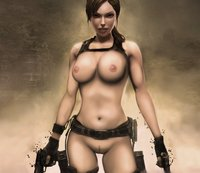 lara croft porno media lara croft porn tomb raider zzomp
