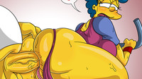 marge porn fbe effbd fbpaaa itnnac static filename search simpsons porn recent