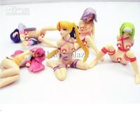 sailor moon porn albu sexy sailor moon anime inch nude pvc figures videos large porn tube free