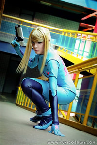 samus aran porn samus aran cos graphics pictures photos page