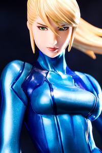samus aran porn comic figures samus aran from metroid zero suit version
