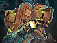 samus aran porn comic albums crescentdawn rosetta females awesome wallpapers samusaran edited samus aran photo page