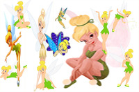 tinkerbell hentai albums kulovers dsiney tinkerbell code