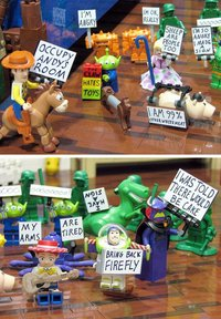 toy story porn abae picture toy story occupy wall street