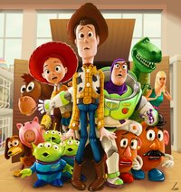 toy story porn pre toy story xric nyar torrent trilogy extra bluray dual audio goldybaddude