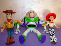 toy story porn andy room toy story flickr photo sharing