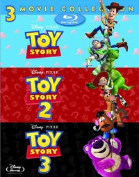 toy story porn tsukbdtrilogy torrent toy story trilogy