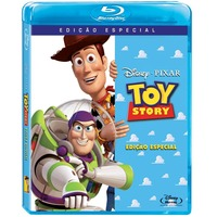 toy story porn blu ray toy story mlb dublado via torrent