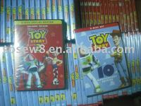 toy story porn photo toy story tory disney disc dvd movies front