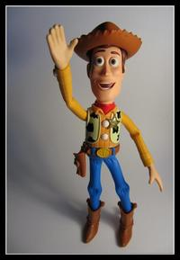 toy story porn toy story woody adult costume disney porn hentai