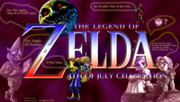 zelda hentai albums triforce shadows zelda thofjulypic final triforceshadows
