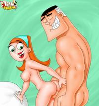 king of the hill porn dir hlic eaf toon king hill porn free kim possible pic pics