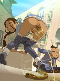 avatar the last airbender porn comic media original katara porn avatar last airbender comics