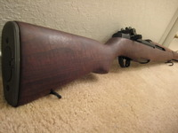 dads from springfield getting pussy porn albums reloaded garand forums pics videos buffet gun porn thread