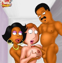 sex adventures of lois griffin porn toonsxlpics tram pararam