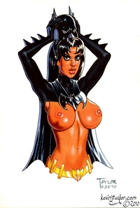 milf cartoon porn gallery porn galleries kevinjtaylor comics porn pics awesome pic